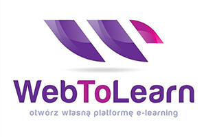 Web To Learn :